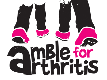 Arthritis_Thumb_01