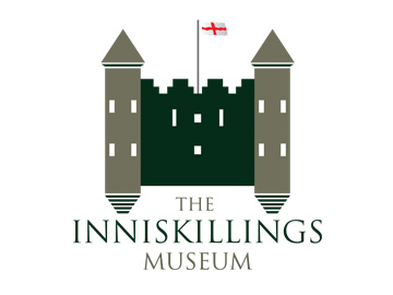 Inniskillings_Thumb_01
