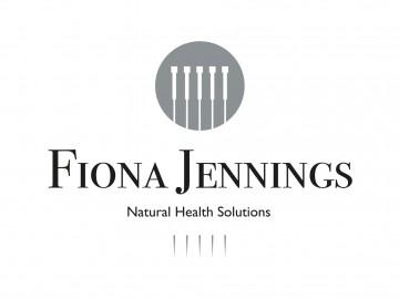 Fiona Jennings Logo